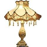 Nljy Salotto, Lampada Da Tavolo Da Comodino, Lampada Da Tavolo Moderno Minimalista