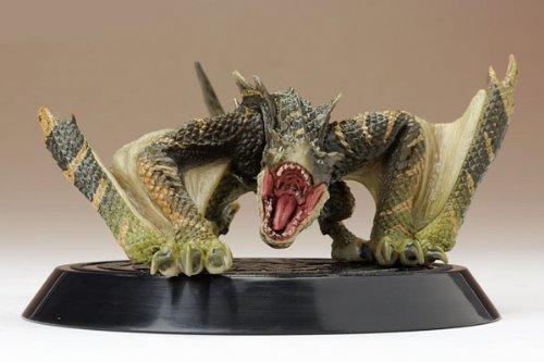 monster-hunter-capcom-figure-builder-vol-2-trading-figurine-black-tigrex-length-13-cm