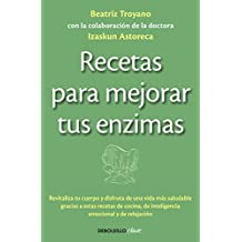 Amazon.es: cocina, recetas - Sociedad y cultura / Sociedad y ...