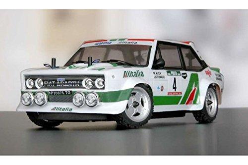 fiat-131-abarth-alitalia-1978-1-10e-lights-rallye-legends