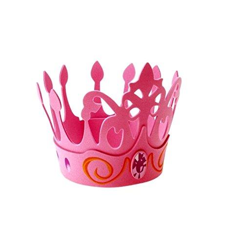Couronne-de-Princesse-en-mousse-Ds-3-ans