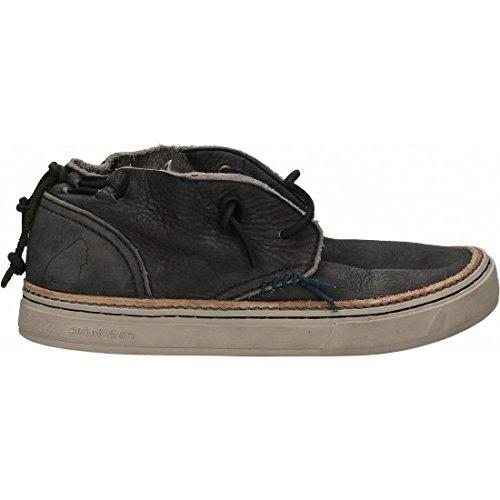 Satorisan , Chaussures de sport d'extérieur pour homme Noir noir 40 Noir