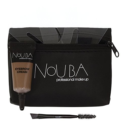 Nouba Brow Improver Lot de 10