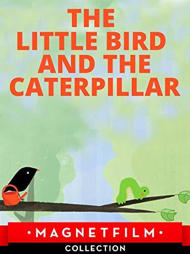 the Caterpillar ()