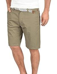 BLEND Ragna - Chino Shorts - Homme