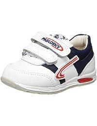 Pablosky 266600, Zapatillas de Deporte para Niños