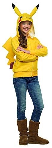 Disfraz-de-Pikachu-Pokmon-para-adolescente-14-16-aos