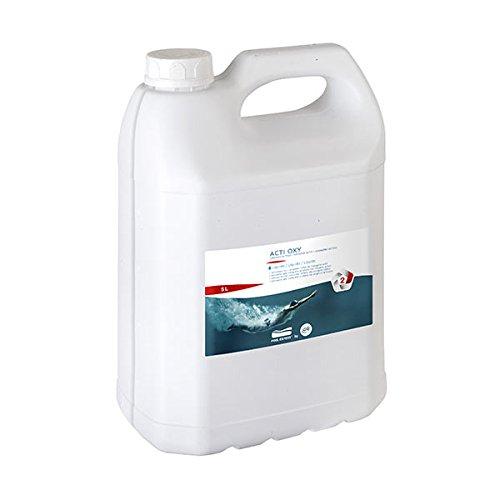 gre-76028-acti-oxy-attivatore-ossigeno-microbicida-5l