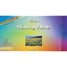Skateline. Inline-Guide. Flaeming Skate. Für Ihr unbeschwertes Skate-Vergnügen