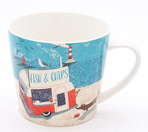 jill-white-ahoy-fish-chips-mug-assorted