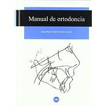 Manual de ortodoncia (UNIVERSITAT)