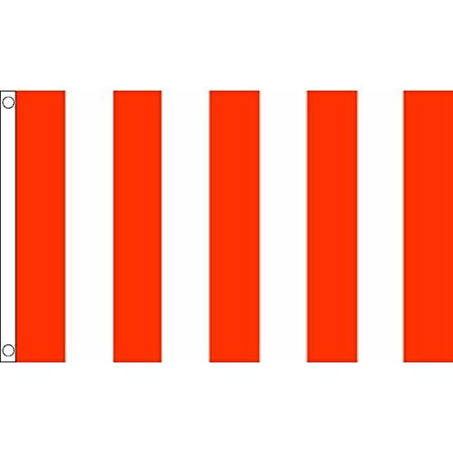 flaggen AZ FLAG To FLAGGE ROTES KREUZ 150x90cm KREUZ ROTE FAHNE  90 x 150 cm