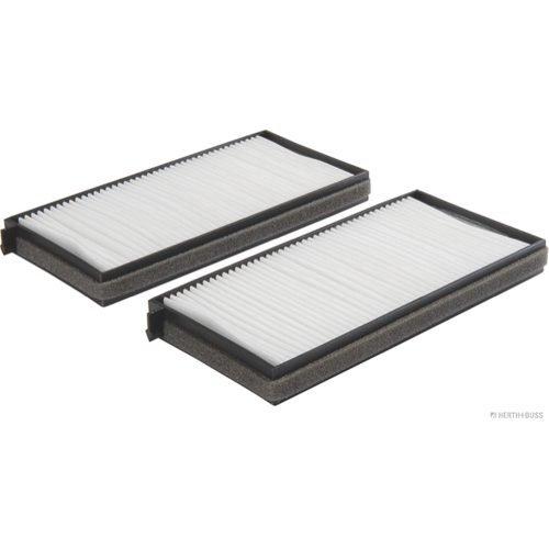 Preisvergleich Produktbild Herth+Buss Jakoparts J1340404 Filter,  Innenraumluft