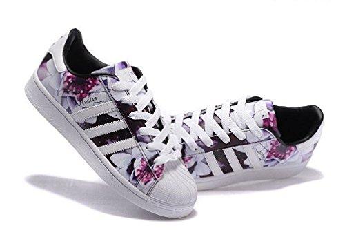 Adidas Superstar Sneakers womens DL9BJAMUFGT3