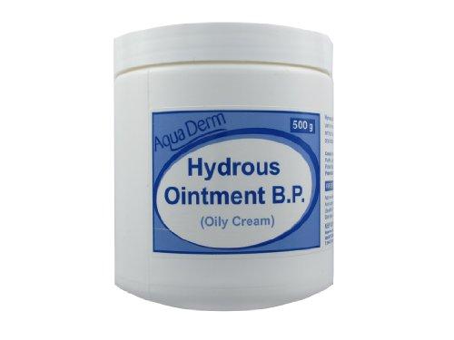 rxfarma-aquaderm-500g-hydrous-ointment-oily-cream-bp-tub-pack-of-3