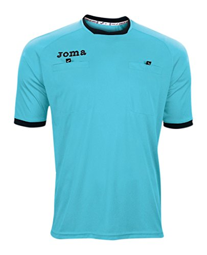 Joma 100011 010 T-Shirt manches courtes Homme