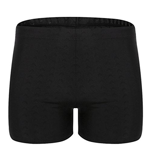 funoc-hommes-maillot-de-bain-boxer-schage-rapide-short-de-bain-slip-swimsuit-avec-ceinture-en-t-plag
