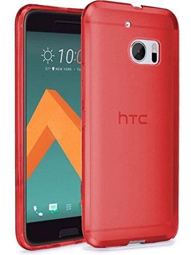 tbocr-rot-gel-tpu-hulle-fur-htc-10-htc-one-m10-ultradunn-flexibel-silikonhulle