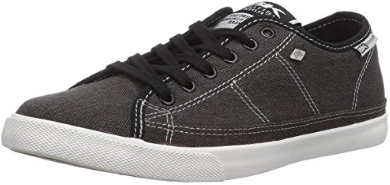 British Knights Swift Unisex Erwachsene Sneakers  Billig und erschwinglich Im Verkauf