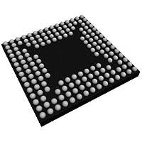 EP4CE15M8I7N Altera vendido por SWATEE ELECTRONICS