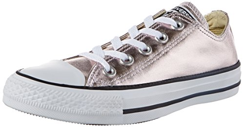 3e87cef6b99b0 Mens Converse - Barratts shoes