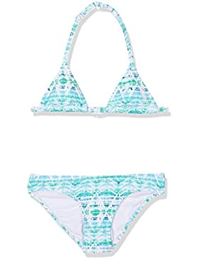 Chiemsee Mädchen Luana Junior Triangle Bikini