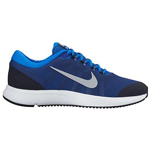 Nike Runallday, Scarpe da Corsa Uomo Blue