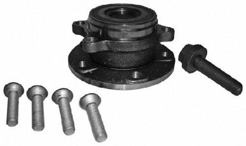 nk-754308-kit-cuscinetto-ruota