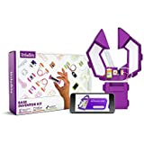 littleBits Littlebits-680-0023 Base Inventor Kit, (680-0023)