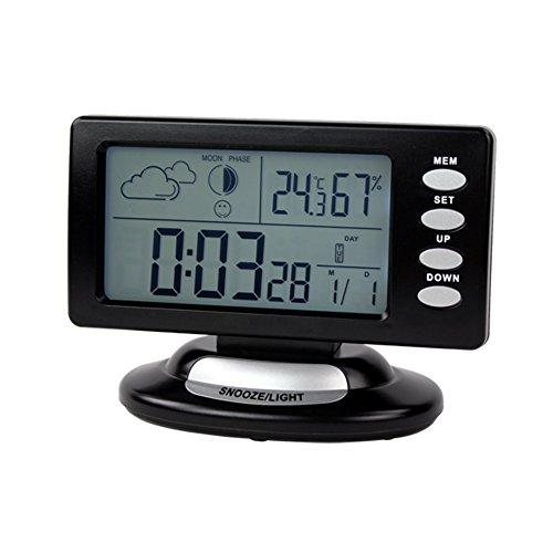 estgouk-tabelle-wetterstation-taktgeber-digital-lcd-wecker-mit-led-hintergrundbeleuchtung-temperatur