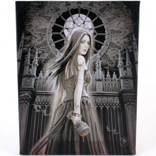 fantastic-anne-stokes-design-gothic-siren-a-gothic-angel-with-chalice-in-a-cathedral-church-canvas-p