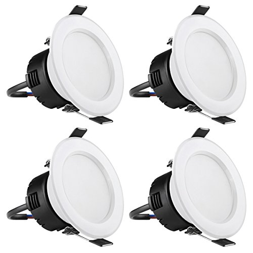 le-4w-75mm-led-recessed-ceiling-lights-30w-halogen-bulb-equivalent-warm-white-recessed-light-downlig