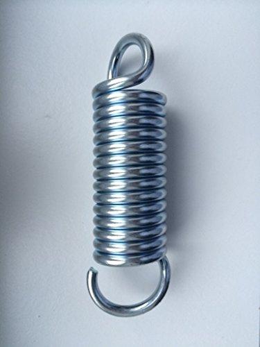 macaswing-muelle-para-hamaca-resistente-al-temporal-fabricado-en-austria-robusto-seguro-extracorto