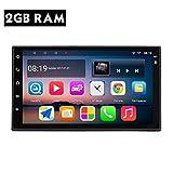 KKXXX S10 Plus Android 6.0 KKXXX S10 Plus Android 6.0 car Stereo navigazione GPS radio Auto AM/FM/RDS 2GB RAM 32GB ROM