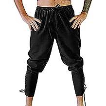 di prim'ordine 02fab 31160 Amazon.it: parkour pantaloni