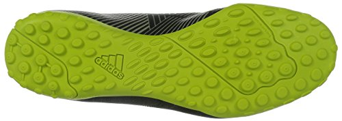 Chaussures Football Freefootball Tableiro Noir