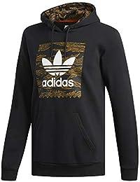 Amazon.es  adidas - Sudaderas con capucha   Sudaderas  Ropa 961cc799bba78