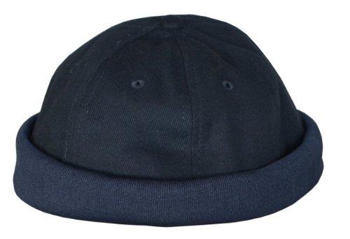 rbe:navyblau (Yacht-caps)