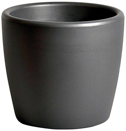 Essence 23797, Boule Pot Eltern