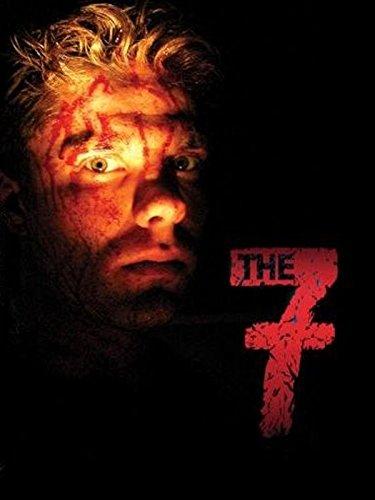 The 7 [OV] - 7