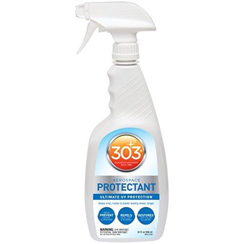 Preisvergleich Produktbild 303 946-ml-Sprühflasche Schutzmittel gegen UV-Strahlen nbsp;