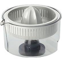 Exprimidor, Accesorio opcional para robot de cocina MUMX y MUM8