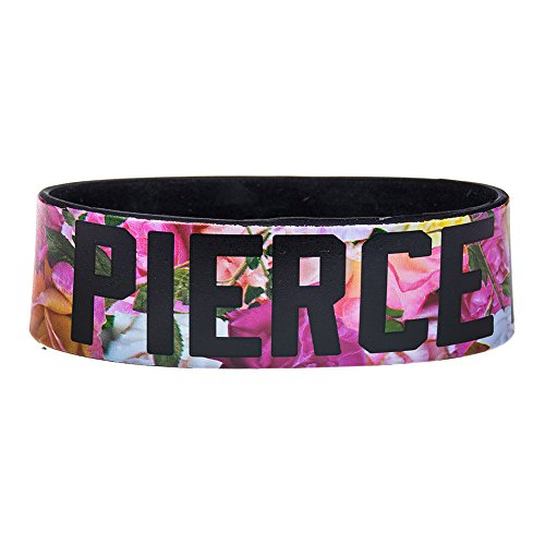 Pierce The Veil Roses Armband