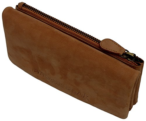 brown-bear-womens-purse-vintage-indian-summer-leather-vintage-camel-152-0