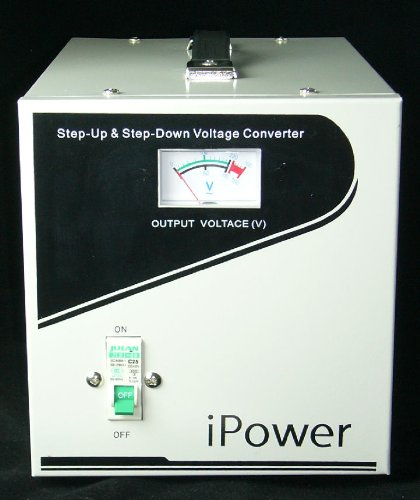 ipower-vtr-3000-step-down-and-step-up-voltage-converter