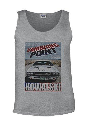 dodge-challenger-rt-440-magnum-kowalski-vanishing-sports-grey-men-vest-tank-top-xxl