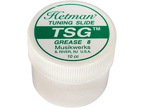 Hetman Slide Grease Nr. 8