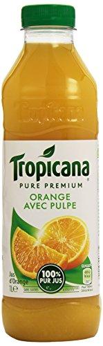 tropicana-bouteille-plastique-de-jus-dorange-pulpe-d1-litre