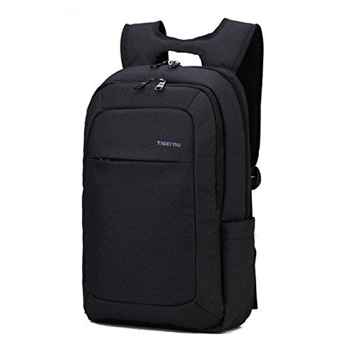 yacn-ligero-business-ordenador-portatil-mochila-para-ajuste-de-hasta-156-portatil-color-negro