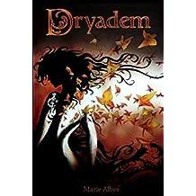 Dryadem